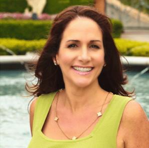 Nicole Cavanaugh