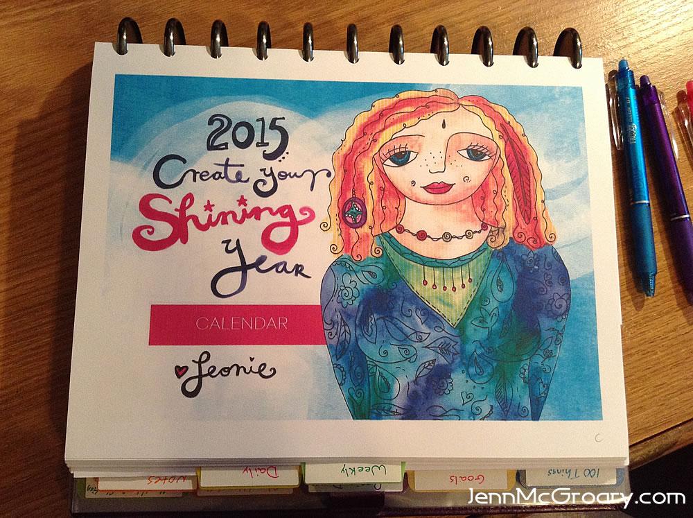 shining-year-calendar